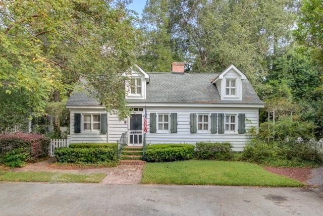 Parkwood-Place-Cottage