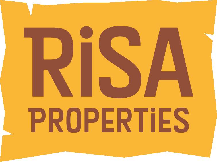 Risa Properties